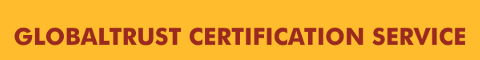 Qualified Certificate Authority